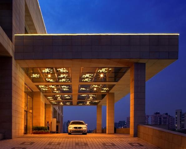 Radisson Blu Dwarka New Delhi Room Rates Reviews Amp Deals