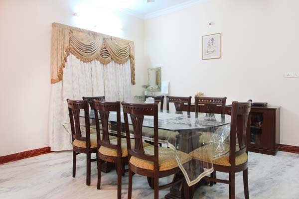 Hill View Guest House Jubilee Hills Hyderabad Use Coupon Code