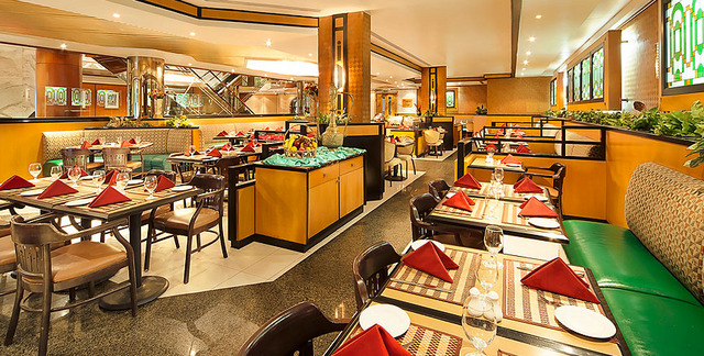 Admiral Plaza Hotel Dubai Use Coupon Code Gt Gt Stayintl