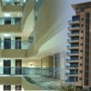 Tulip_creek_Hotel_apartments