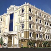 red-sun-serviced-apartments-chennai-facade-28637470fs