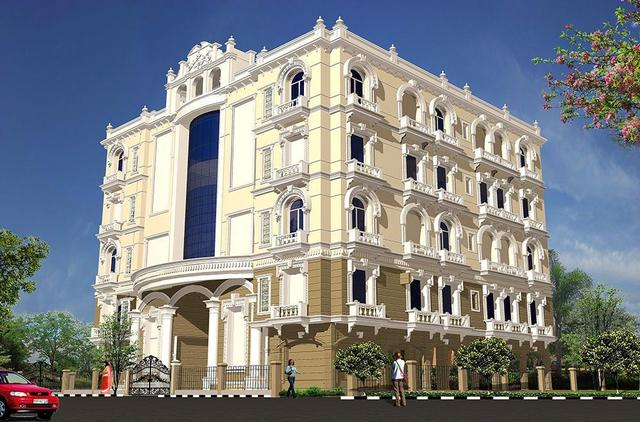 red-sun-serviced-apartments-chennai-facade-28637470fs