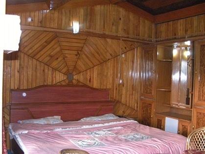 Hotel_Hill_View_Nainital_dbl_room