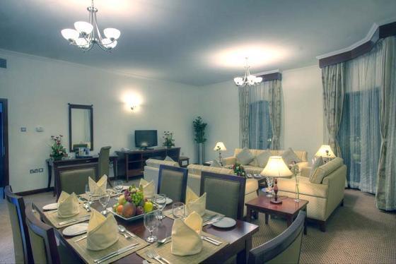 Siji-Apartment-26