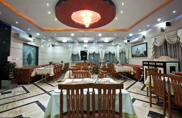 Mehfil_Restaurant