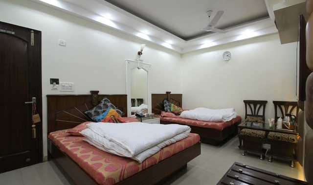 Family_Suite_Room