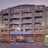 Hotel_Front_Pics