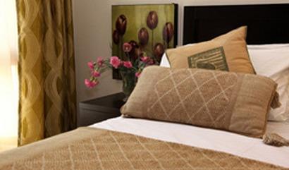 Four_Bedroom_Apartment_Suites