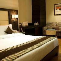 hotel-la-abode_(1)