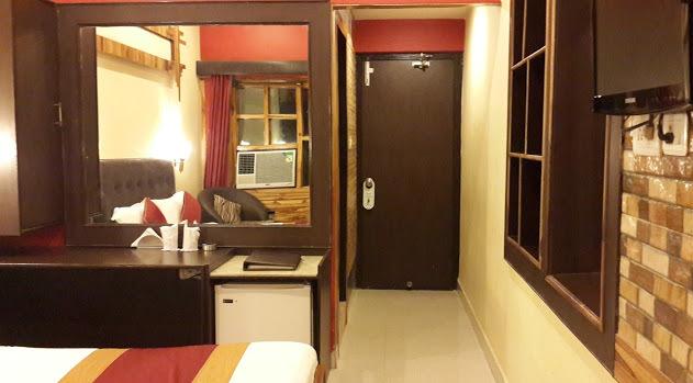 Executive_Room.2