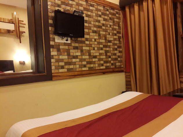 Executive_Room.3