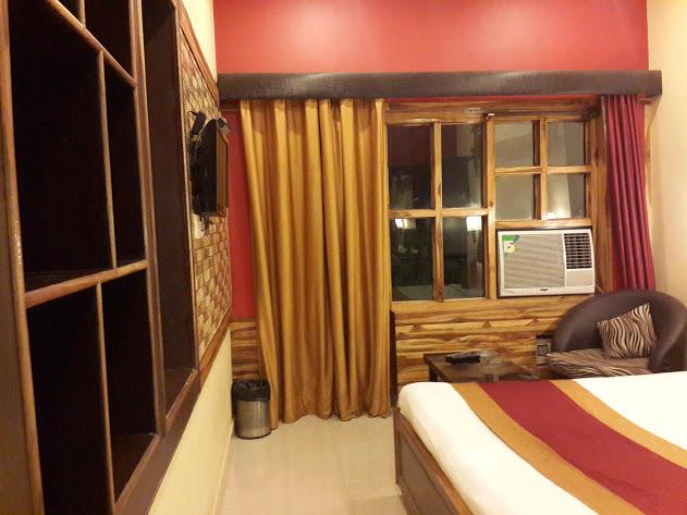 Executive_Room.5