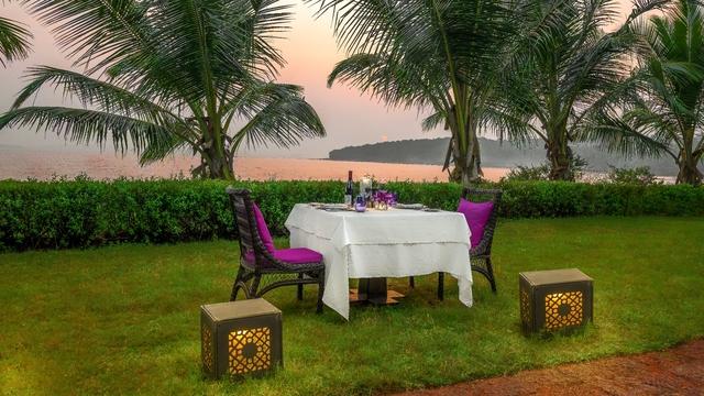 GHGOA_Grand_Hyatt_Goa_Celebration_dinnersm