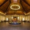 GHGOA_Grand_Hyatt_Goa_Hotel_entrance_with_statue_v2_sm