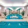 GHGOA_Grand_Hyatt_Goa_Indoor_swimming_pool_sm