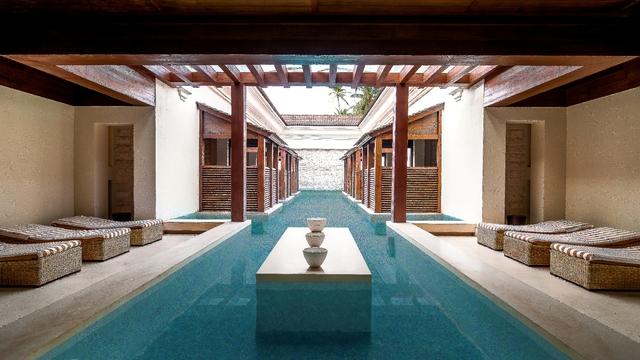 GHGOA_Grand_Hyatt_Goa_Spa_Outdoor_swimming_pool_sm