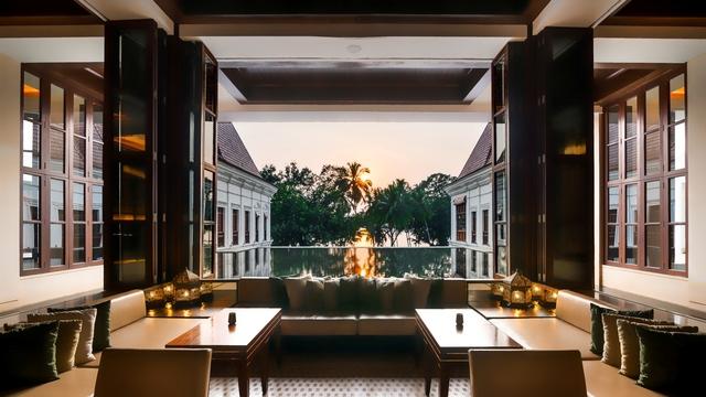 GHGOA_Grand_Hyatt_Goa__Bay_view_lounge_sm