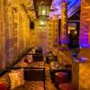 GHGOA_Grand_Hyatt_Goa__Capiz_bar_2_sm