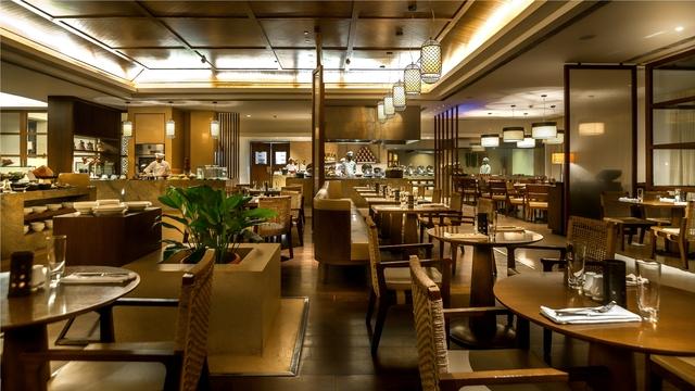 GHGOA_Grand_Hyatt_Goa__Dining_Room_sm