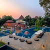 GOAGH_Grand_Hyatt_Goa_Pool_view_from_The_Verandah_sm