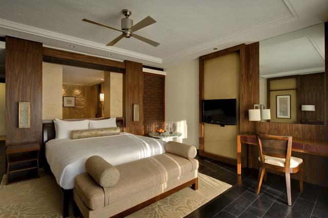 Grand_room