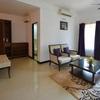 Suite_Rooms