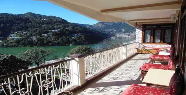 Hotel_Maharaja_Nainital_11