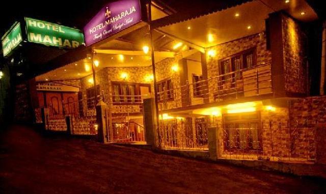 Hotel_Maharaja_Nainital