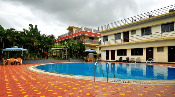 The Cute Resort  Mysore  Use Coupon Code  U0026gt  U0026gt  Bestdeal