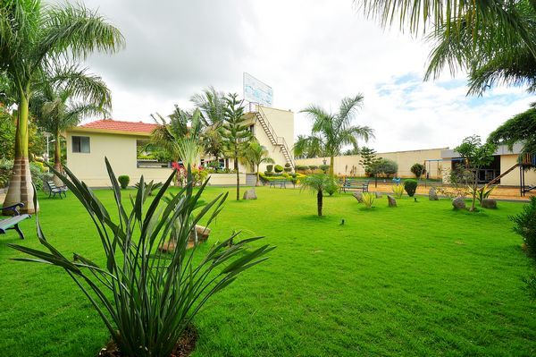 The Cute Resort  Mysore  Use Coupon Code  U0026gt  U0026gt  Festive