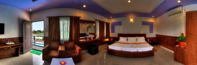 The cute resort mysore use coupon code bestbuy for Cute hotel rooms