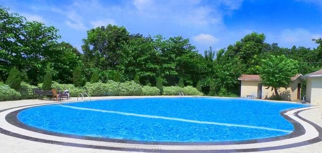 Pool_Parwati_Wild_Abode_Corbett__(1)