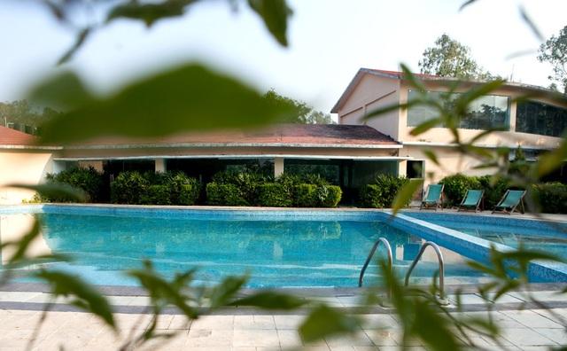 Pool_Parwati_Wild_Abode_Corbett__(2)