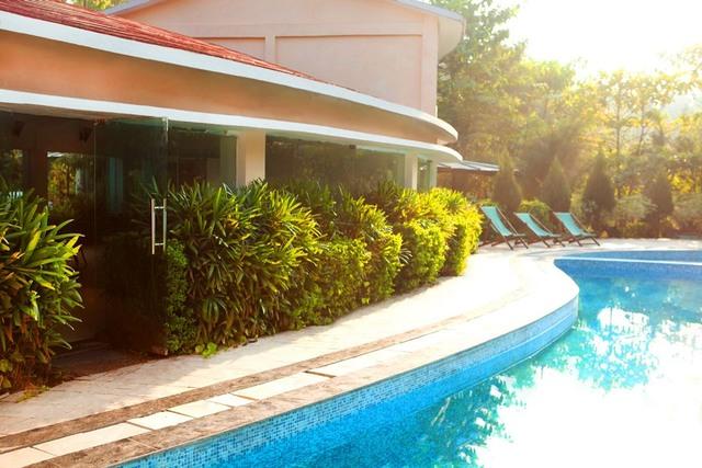 Pool_Parwati_Wild_Abode_Corbett