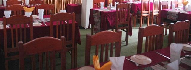 Hotel_Drive_Inn_Haridwar_3.jpg