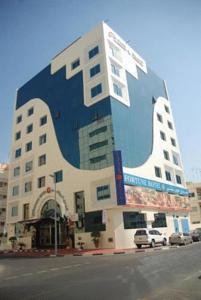 Fortune_Hotel_Al_Riqqa