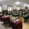 Plaza_Banquet_Hall