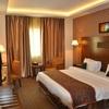 Room__2_