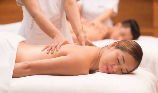 Spa_One_(2)