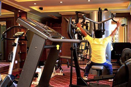 Hari_Gym