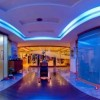 Espace_-_Spa___Fitness_Centre