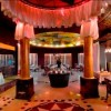 Made_in_India_-_The_Indian_Restaurant