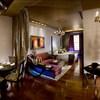 Prive_Room