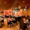 R.E.D__Rare_Eastern_Dining__-_The_Pan_Asian_Restaurant