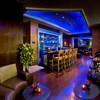 _links_-_The_Bar