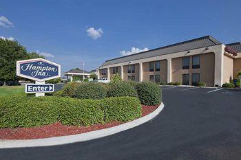 hotels similar to hilton garden inn hattiesburg - Hilton Garden Inn Hattiesburg