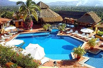 Hotel plaza tucanes manzanillo manzanillo use coupon code hotel view sciox Gallery