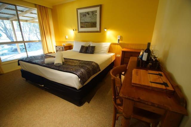 Eaglereach Wilderness Resort Vacy Reviews Photos Room Rates