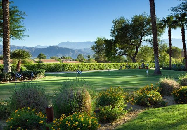 The Westin Mission Hills Resort Villas, Rancho Mirage. Use Coupon ...