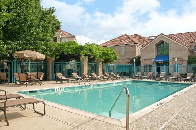 HYATT house Dallas/Addison, Addison. Use Coupon Code HOTELS & Get 10 ...